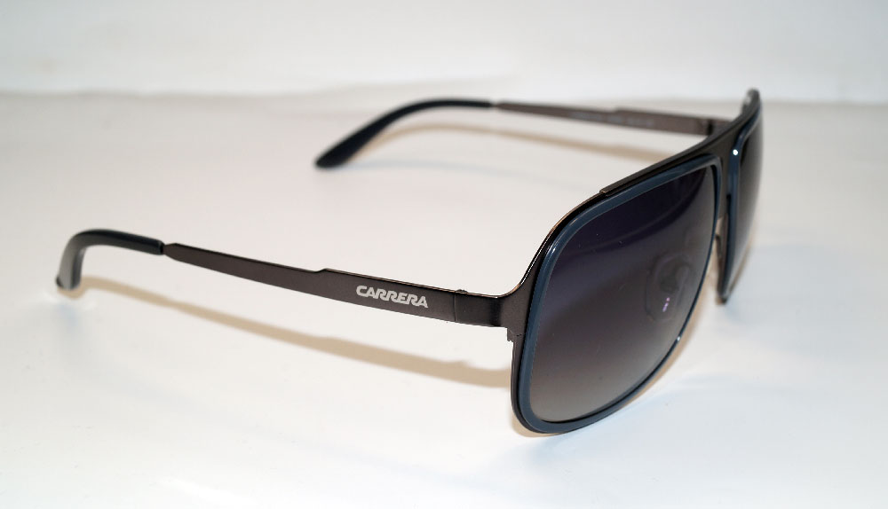 CARRERA Sonnenbrille Sunglasses Carrera 101 KLP HD Gr.59