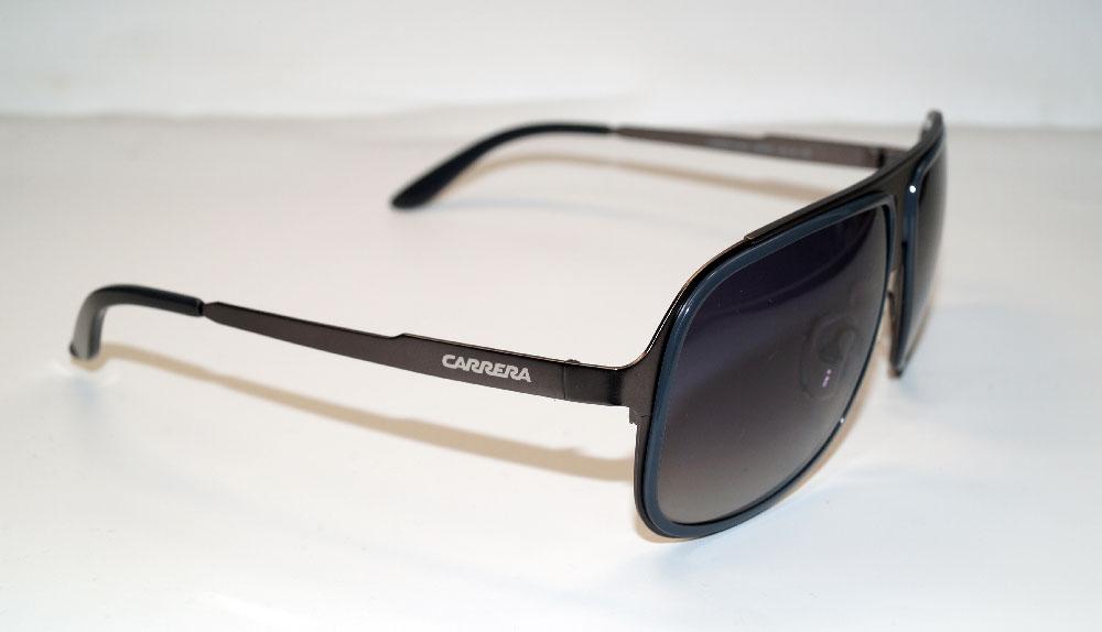CARRERA Sonnenbrille Sunglasses Carrera 101 KLP HD Gr.59