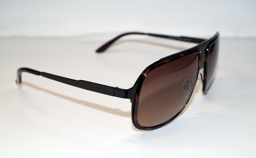 CARRERA Sonnenbrille Sunglasses Carrera 101 KLS J6 Gr.59