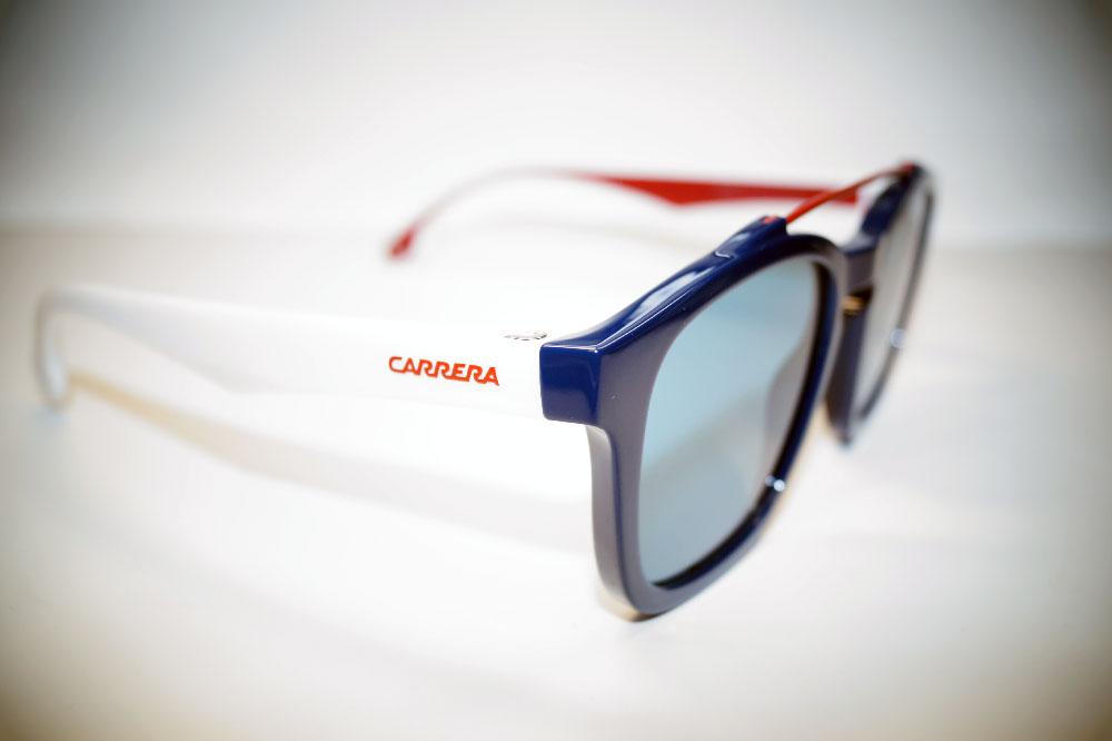CARRERA Sonnenbrille Sunglasses Carrera 1011 PJP KU