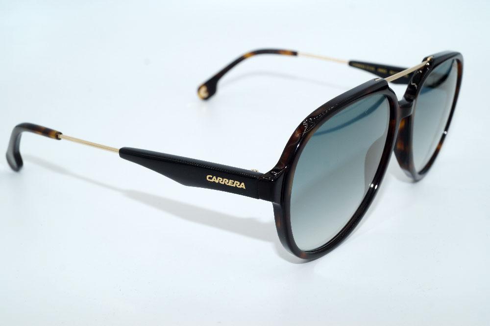 CARRERA Sonnenbrille Sunglasses Carrera 1012 086 EZ