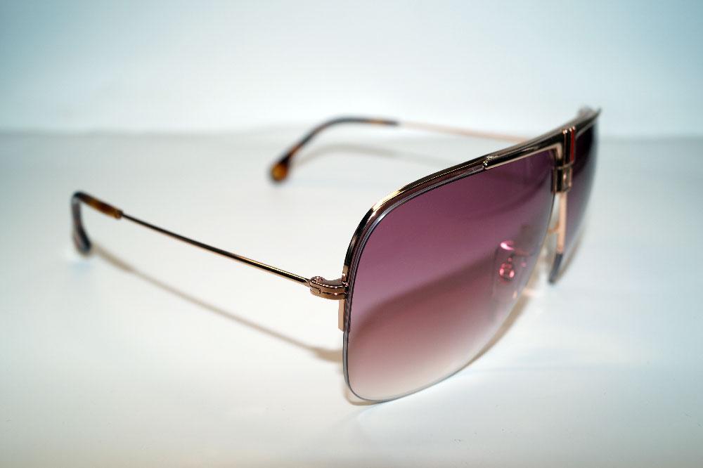 CARRERA Sonnenbrille Sunglasses Carrera 1013 DDB 3X