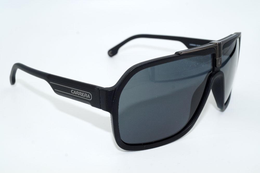 CARRERA Sonnenbrille Sunglasses Carrera 1014 003 2K