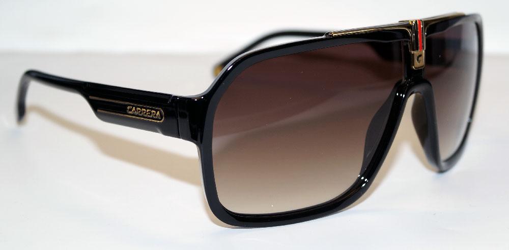 CARRERA Sonnenbrille Sunglasses Carrera 1014 807 HA