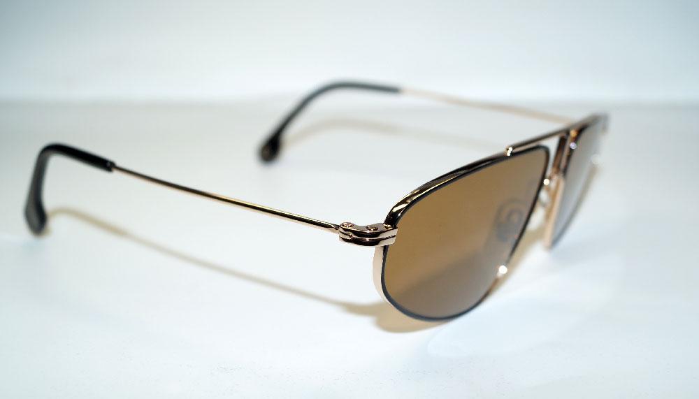 CARRERA Sonnenbrille Sunglasses Carrera 1021 J5G K1