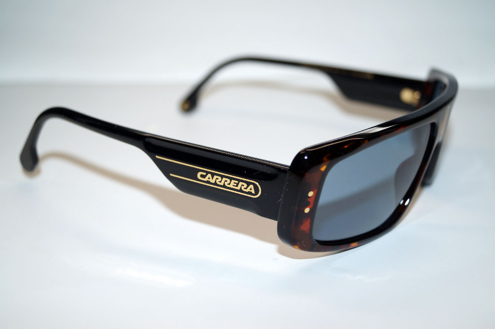 CARRERA Sonnenbrille Sunglasses Carrera 1022 086 KU