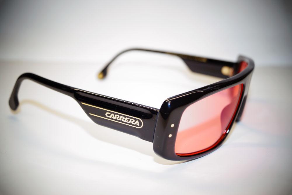CARRERA Sonnenbrille Sunglasses Carrera 1022 71C UZ