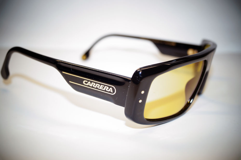 CARRERA Sonnenbrille Sunglasses Carrera 1022 OIT HW
