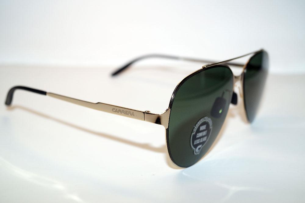 CARRERA Sonnenbrille Sunglasses Carrera 113 J5G UC