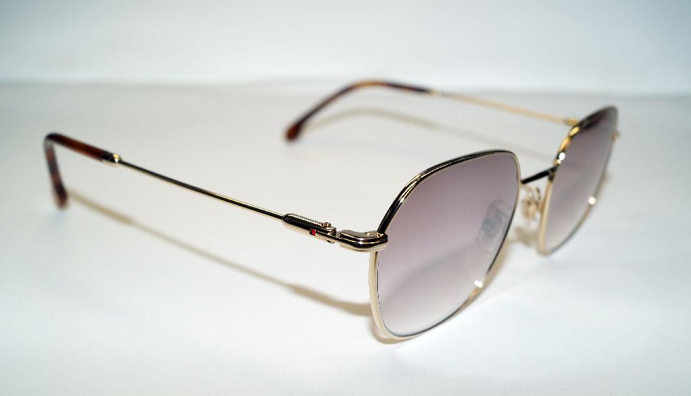 CARRERA Sonnenbrille Sunglasses Carrera 180 F 06J NQ