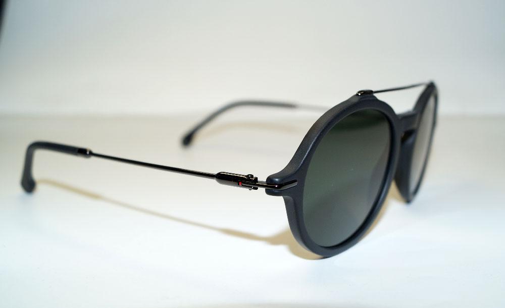 CARRERA Sonnenbrille Sunglasses Carrera 195 003 QT