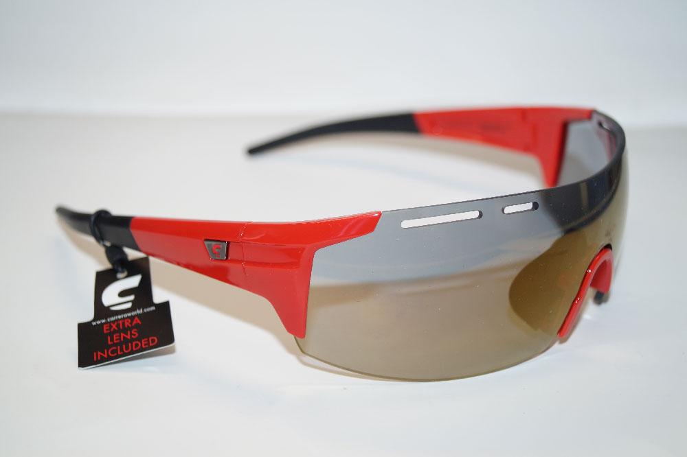 CARRERA Sonnenbrille Sunglasses Carrera 4002 L 09N MM