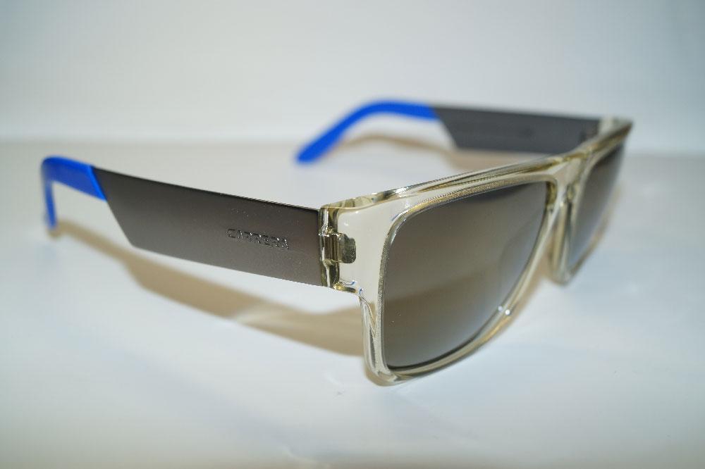 CARRERA Sonnenbrille Sunglasses Carrera 5014 8QA JO