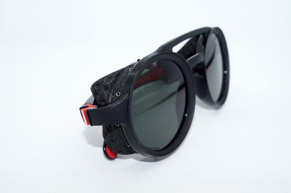 CARRERA Sonnenbrille Sunglasses Carrera 5046 807 QT