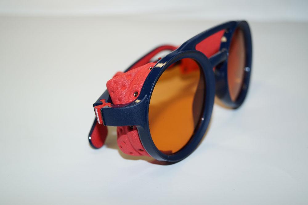 CARRERA Sonnenbrille Sunglasses Carrera 5046 FLL DP