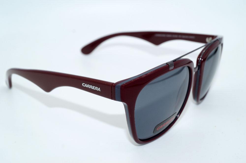 CARRERA Sonnenbrille Sunglasses Carrera 6002 BGA 4X