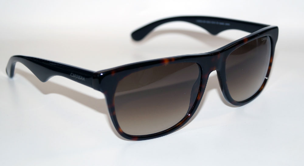 CARRERA Sonnenbrille Sunglasses Carrera 6003 4NC CC