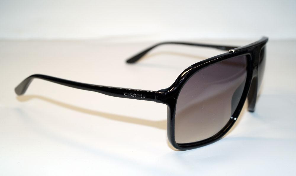 CARRERA Sonnenbrille Sunglasses Carrera 6016 D28 IC