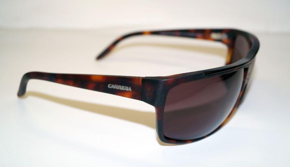 CARRERA Sonnenbrille Sunglasses Carrera 62 WDR 8H