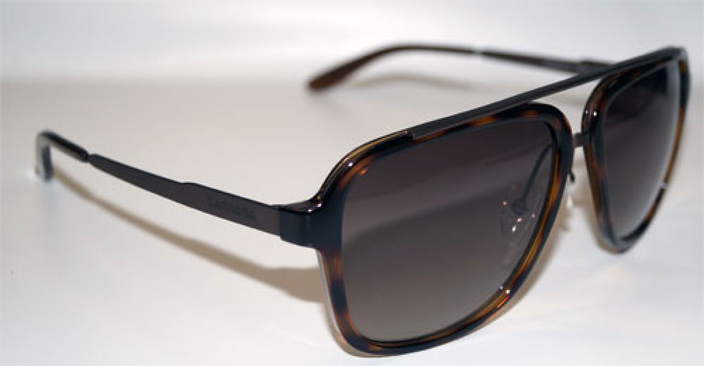 CARRERA Sonnenbrille Sunglasses Carrera 97 98F HA