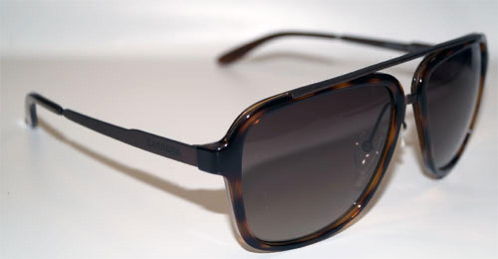 CARRERA Sonnenbrille Sunglasses Carrera 97 98F HA
