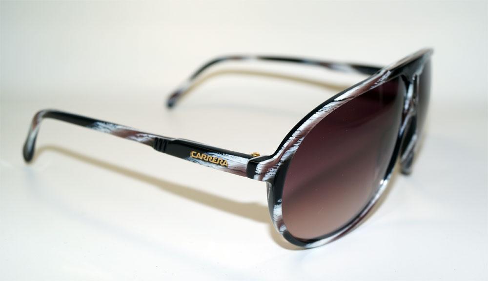 CARRERA Sonnenbrille Sunglasses Carrera CHAMPION AC XYX O1