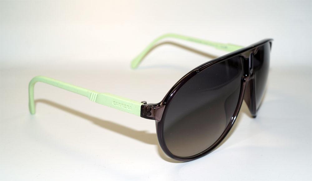 CARRERA Sonnenbrille Sunglasses Carrera CHAMPION RUBBER D2Q DX