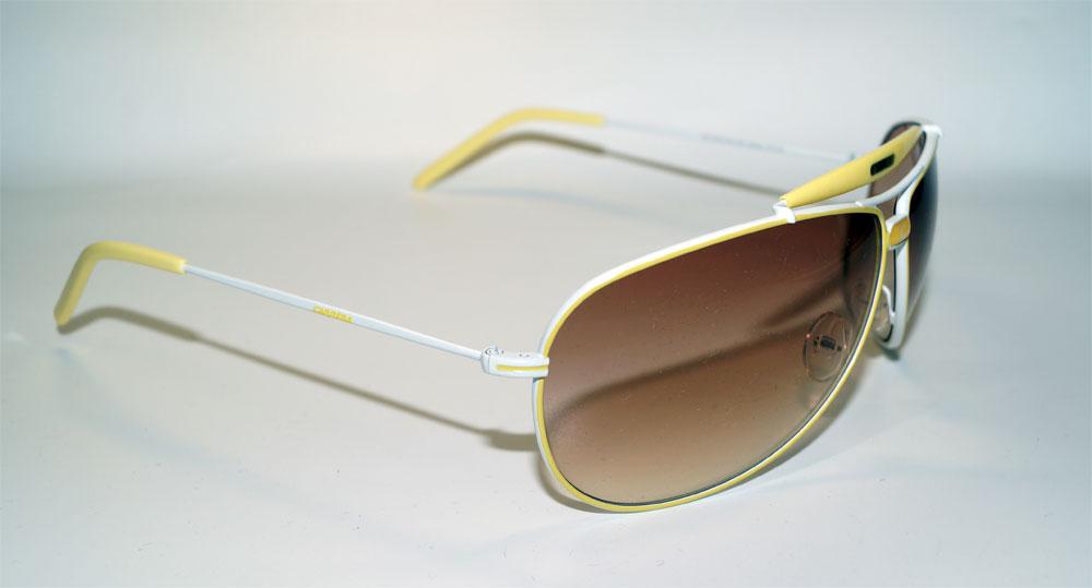CARRERA Sonnenbrille Sunglasses Carrera EASYDRIVER 9S8/ID