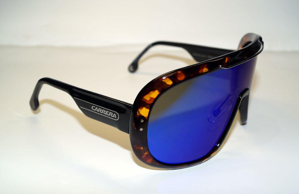 CARRERA Sonnenbrille Sunglasses Carrera EPICA 086 W1