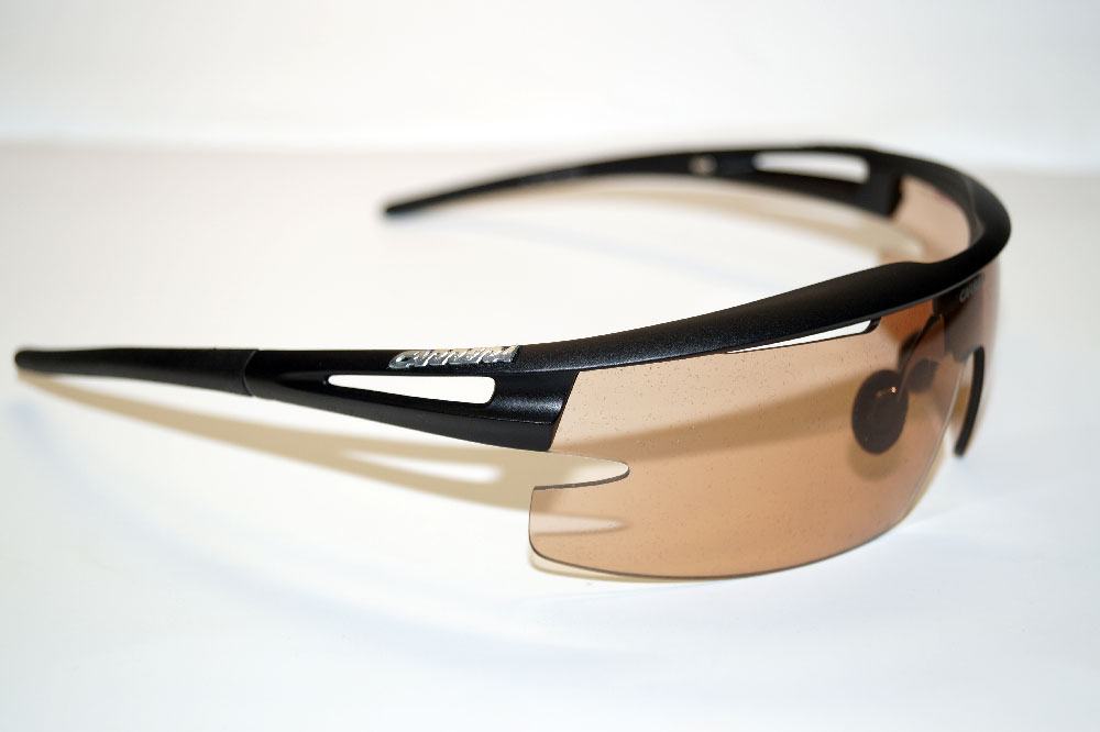 CARRERA Sonnenbrille Sunglasses Carrera FORCE 9EF L9