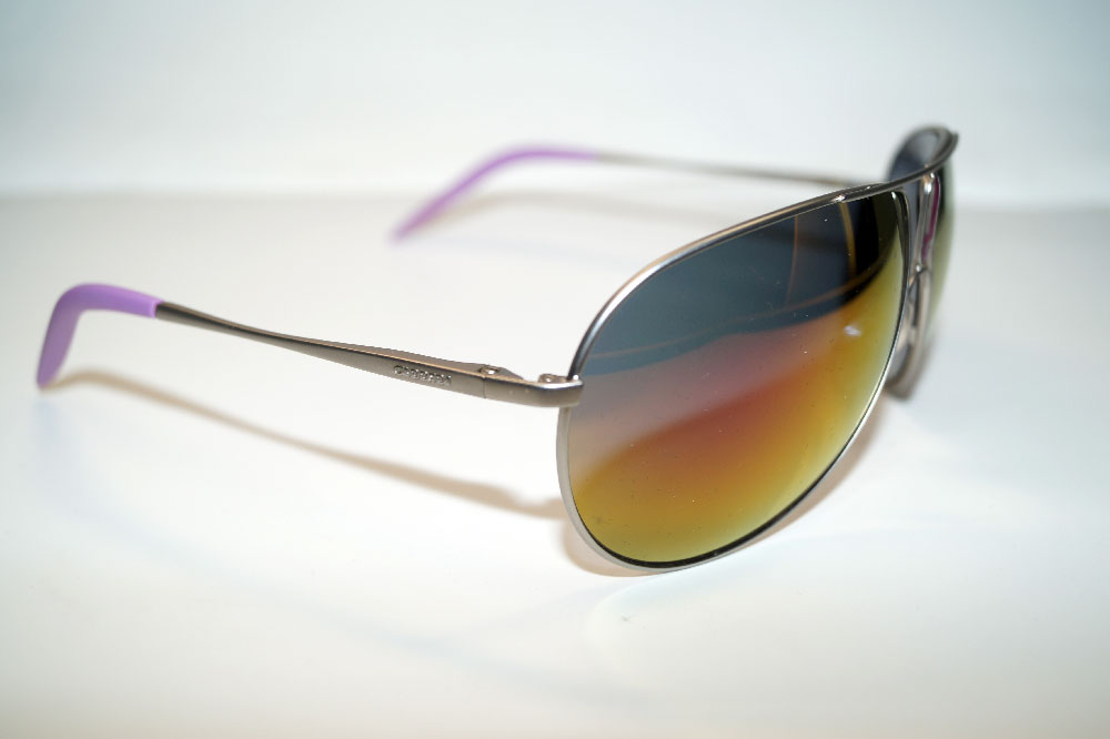 CARRERA Sonnenbrille Sunglasses Carrera GIPSY 011 VQ