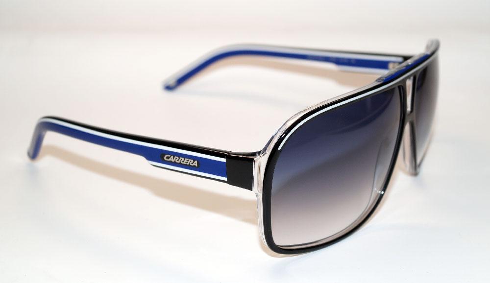 CARRERA Sonnenbrille Sunglasses Carrera GRAND PRIX 2 T5C 08
