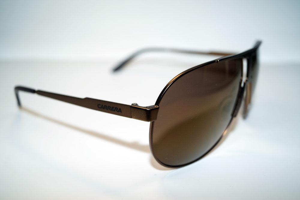CARRERA Sonnenbrille Sunglasses Carrera NEW PANAMERIKA OWO LC