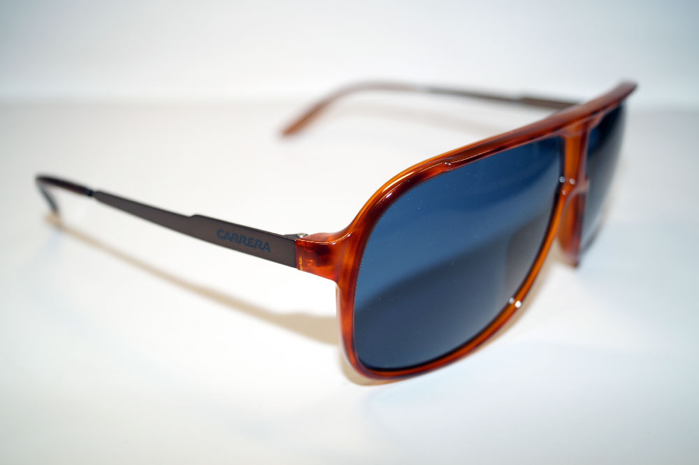 CARRERA Sonnenbrille Sunglasses Carrera NEW SAFARI TVM KU