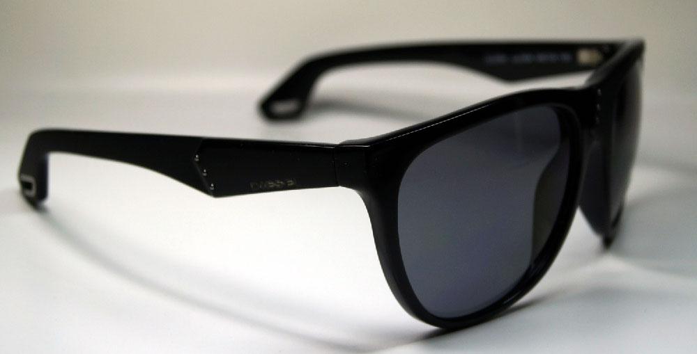 DIESEL Sonnenbrille Sunglasses DL 0002 05A