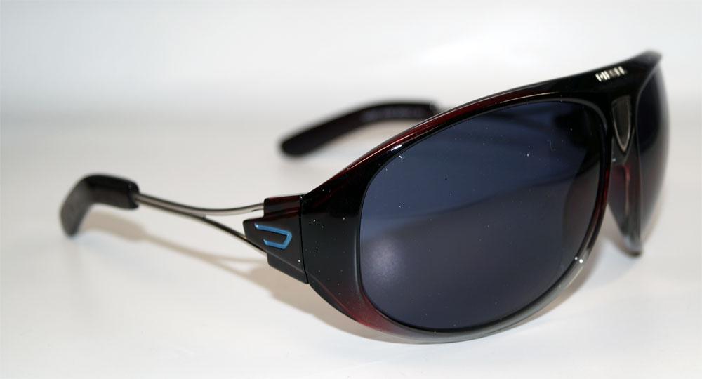 DIESEL Sonnenbrille Sunglasses DL 0052 50V