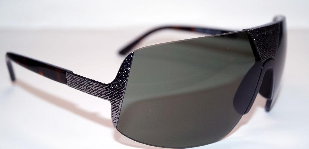 DIESEL Sonnenbrille Sunglasses DL 0054 05N