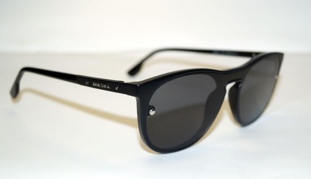 DIESEL Sonnenbrille Sunglasses DL 0217 20G