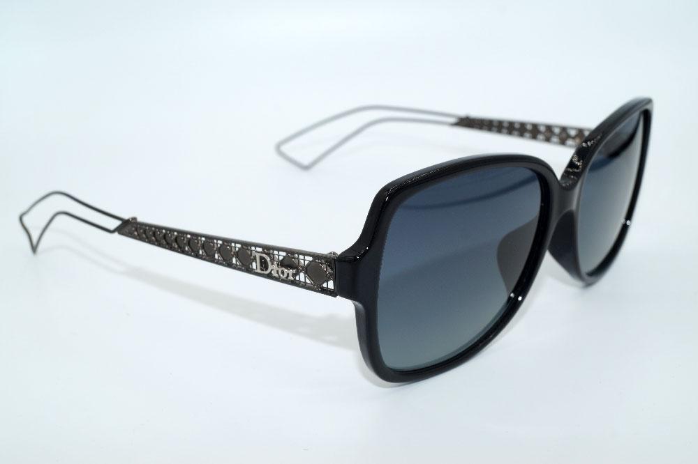 DIOR Sonnenbrille Sunglasses DIOR DIORAMA5F TGX HD