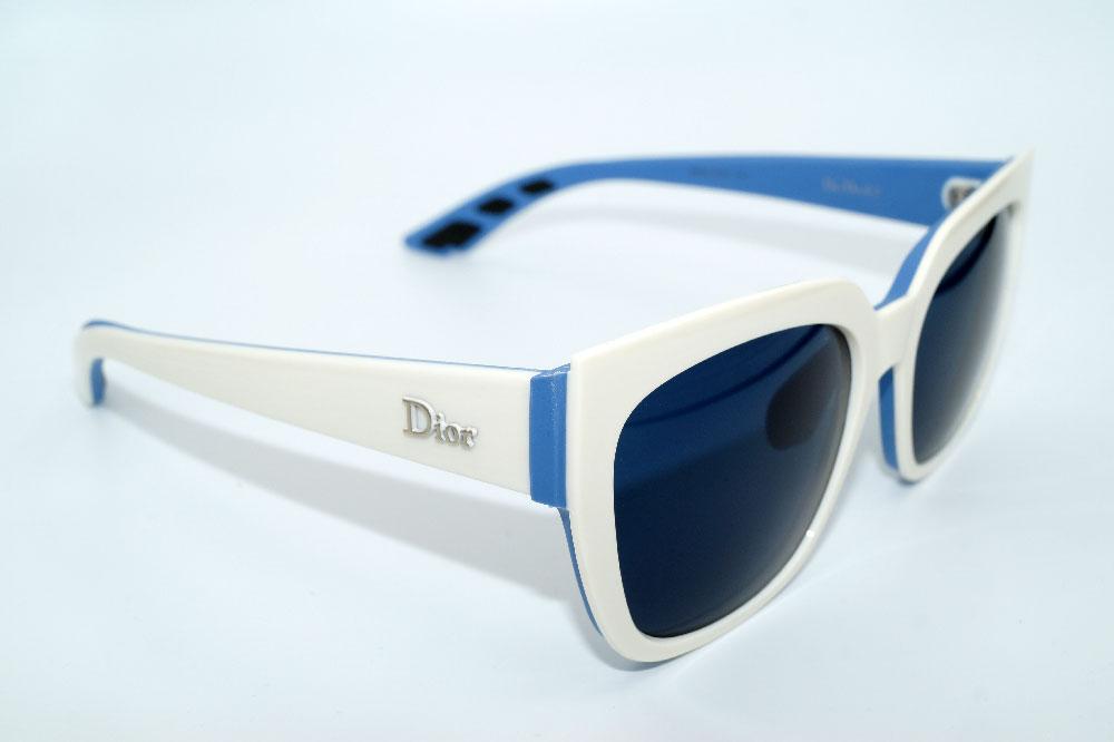 DIOR Sonnenbrille Sunglasses DIOR DIORCROISETTE3 DUA ED