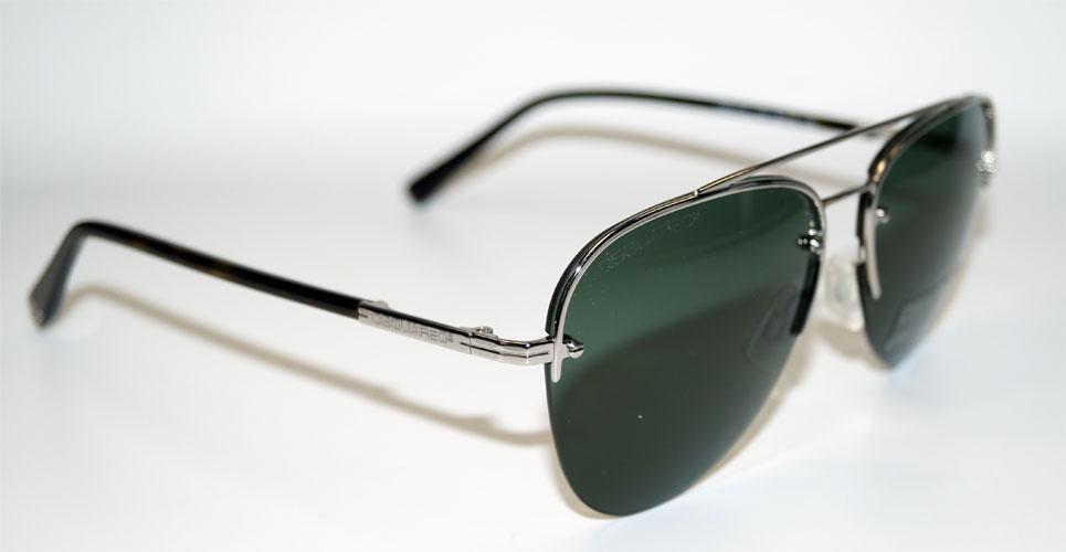 DSQUARED2 Sonnenbrille Sunglasses DQ 0143 16N