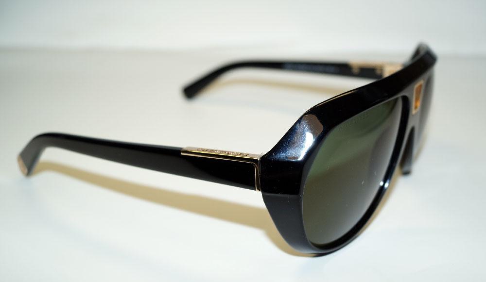 DSQUARED2 Sonnenbrille Sunglasses DQ 0249 01A