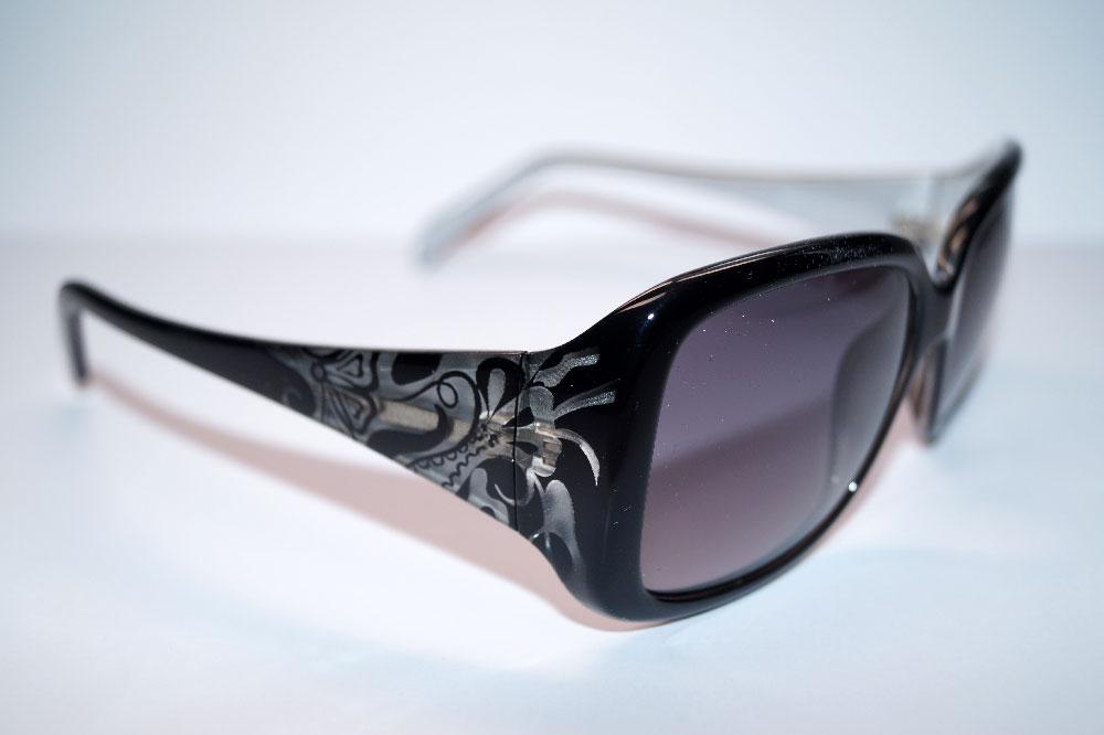 EMILIO PUCCI Sonnenbrille Sunglasses EP 685 065