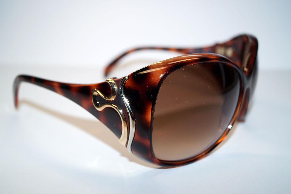 EMILIO PUCCI Sonnenbrille Sunglasses EP 699 215