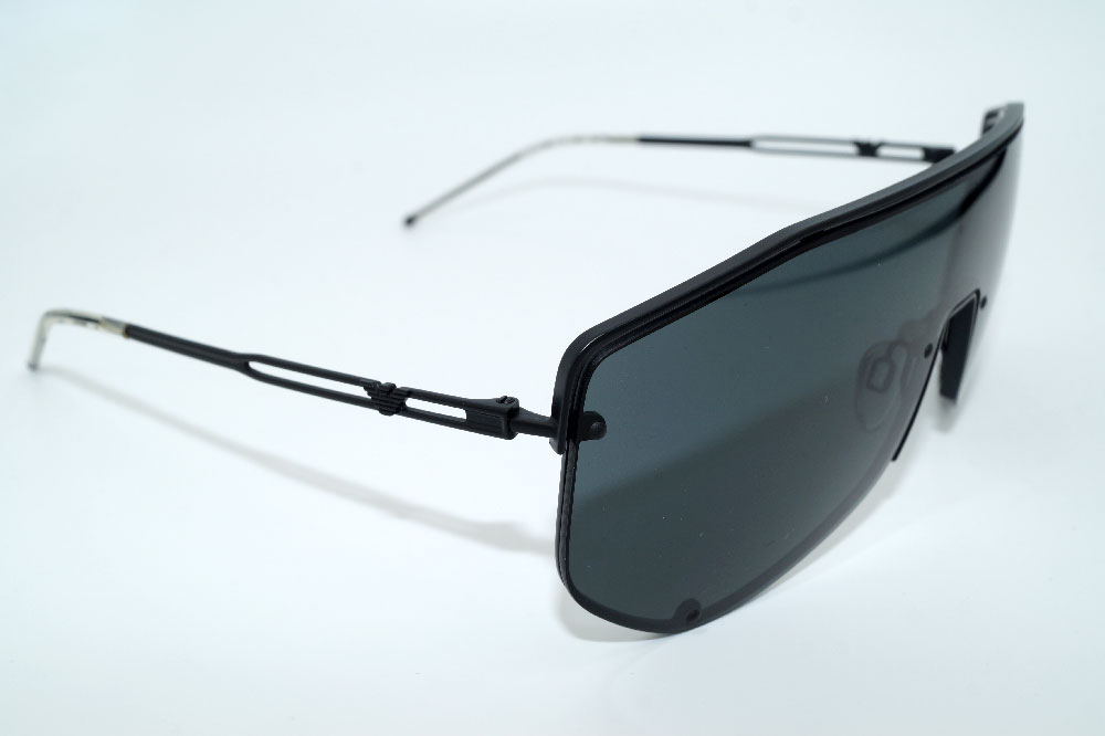 EMPORIO ARMANI Sonnenbrille Sunglasses EA 2072 300187