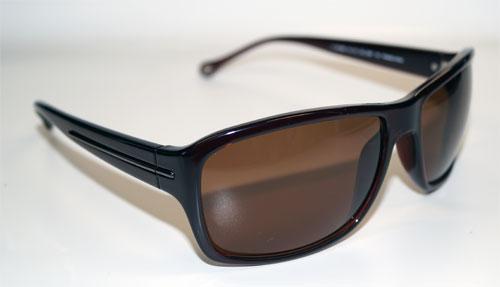ERMENEGILDO ZEGNA Sonnenbrille Sunglasses SZ 3602M Z90P