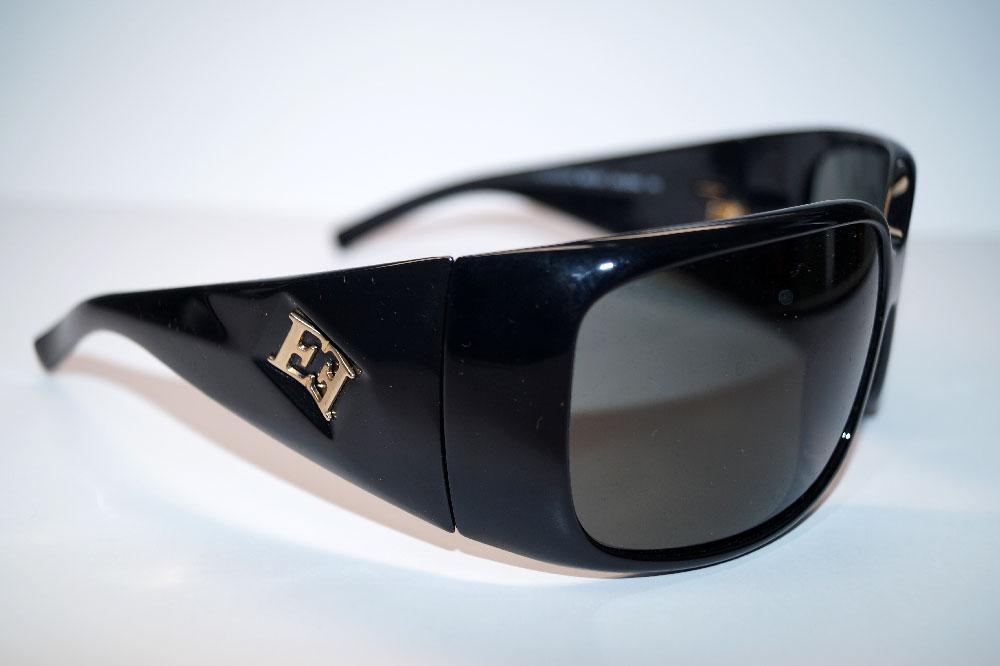 ESCADA Sonnenbrille Sunglasses SES 161 0Z42