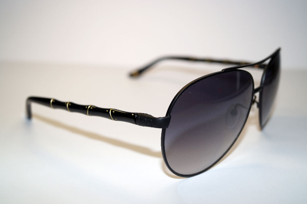 ESCADA Sonnenbrille Sunglasses ES 775 531X