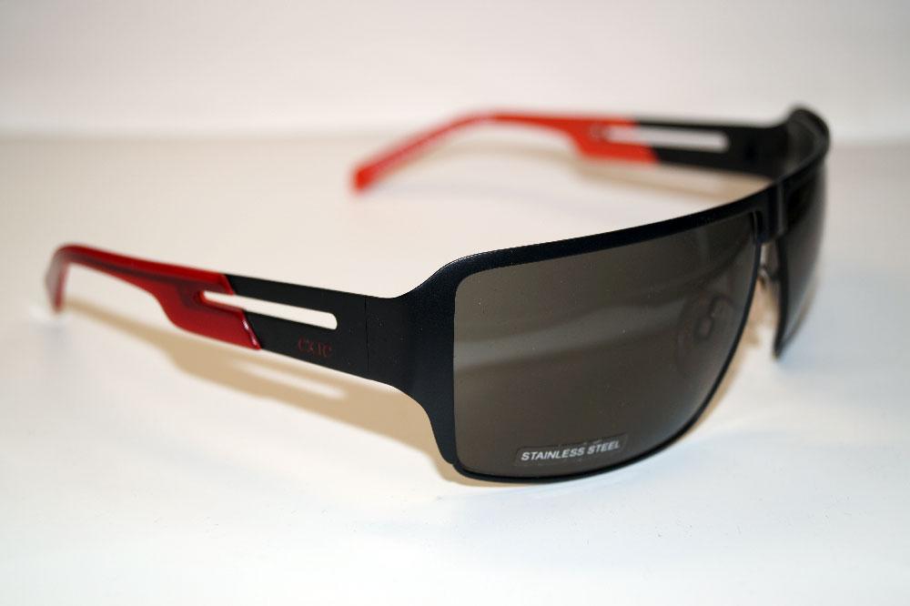 EXTE by VERSACE Sonnenbrille Sunglasses EX 756 02