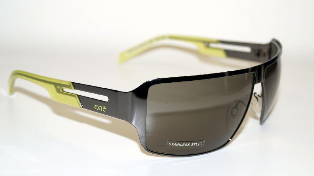 EXTE by VERSACE Sonnenbrille Sunglasses EX 756 04